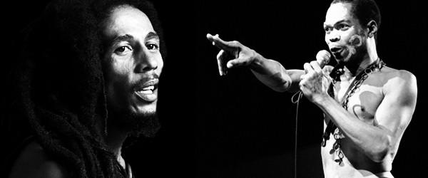 Bob-Marley-vs-Fela-Kuti