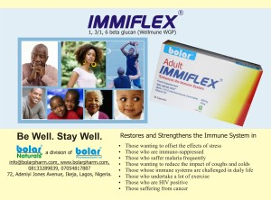 pharmanews Immiflex new.jpg