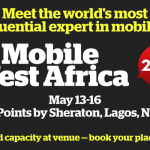 Mobile West Africa