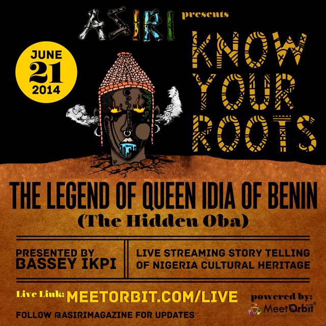 knowyourroots2_1_f