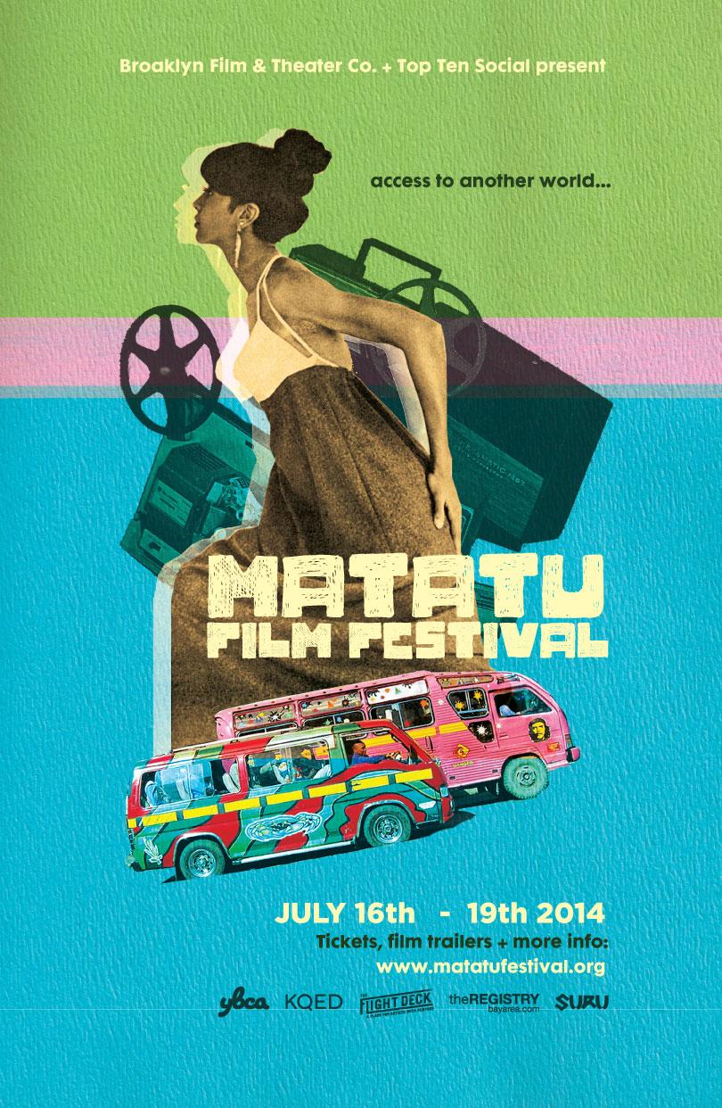 MATATU_2014_WEB (1)
