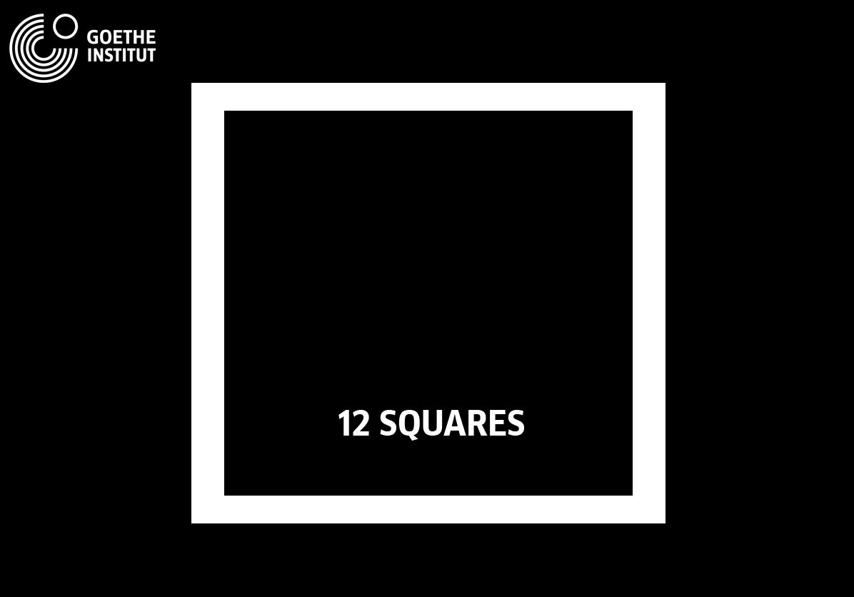 12Squares_Front