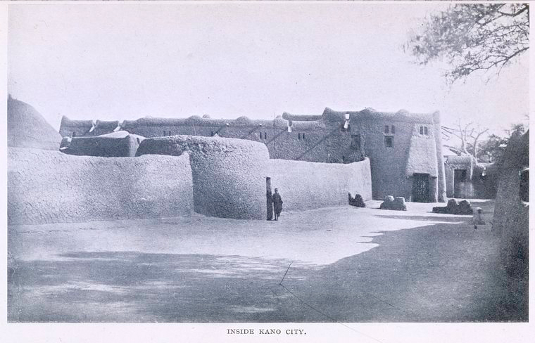 Inside_Kano_city-1911