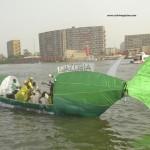 Boat Ragatta
