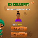 Yoruba101 App