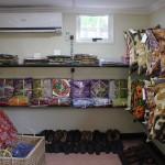 enye African Store