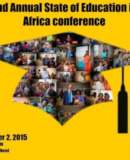 AAI Conference 2015