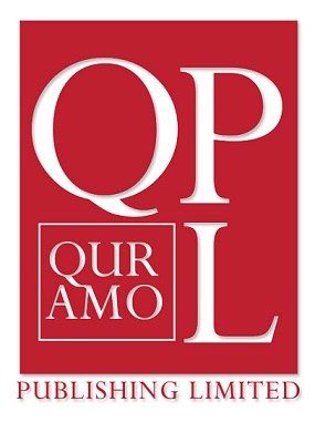 Quramo Publishing