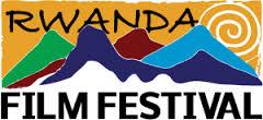 Rwandan Film Festival