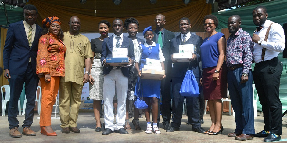 Felabration 2015 Kicks Off With Secondary School Debate