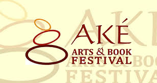 Ake Arts and Book Festival Calls For Submissions