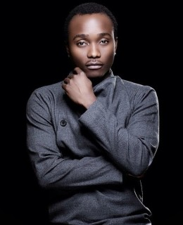 Brymo In the City