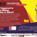 Quramo Publishers interrogates African Protest Writing at LABAF