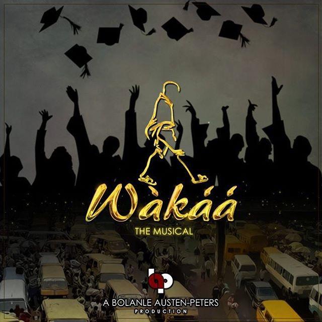 "Audio: Brymo  Writes song for ""Waka Wakaa"""