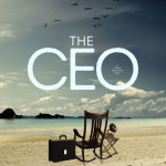 CEO Trailer Different Environment Same Dynamics
