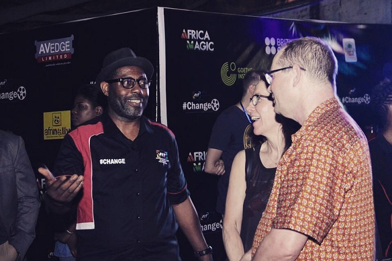 iRep 2016: A Beautiful Ending to An Awesome Festival