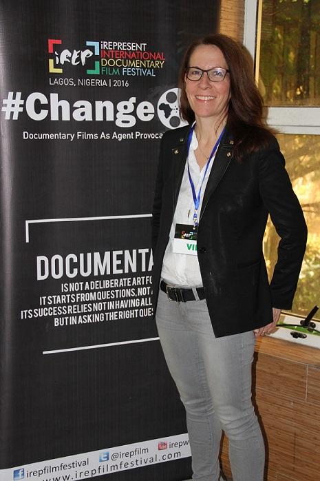 iRep 2016 Documentary  Film Festival Kicks Off in Grand Style