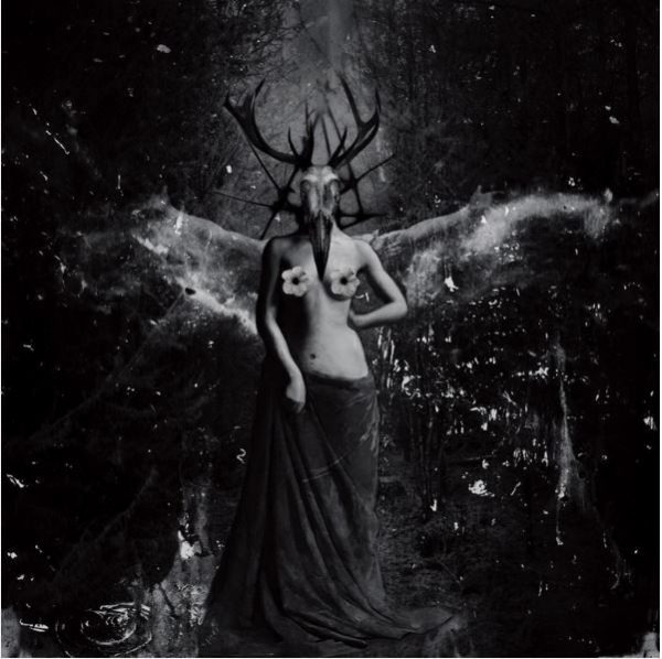 ": BrymO talks about his forth-coming 6th Album ""Klitoris"" and why he chose the title."