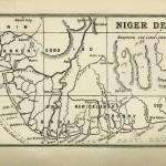 How the Opobo men kept their guns in 1889