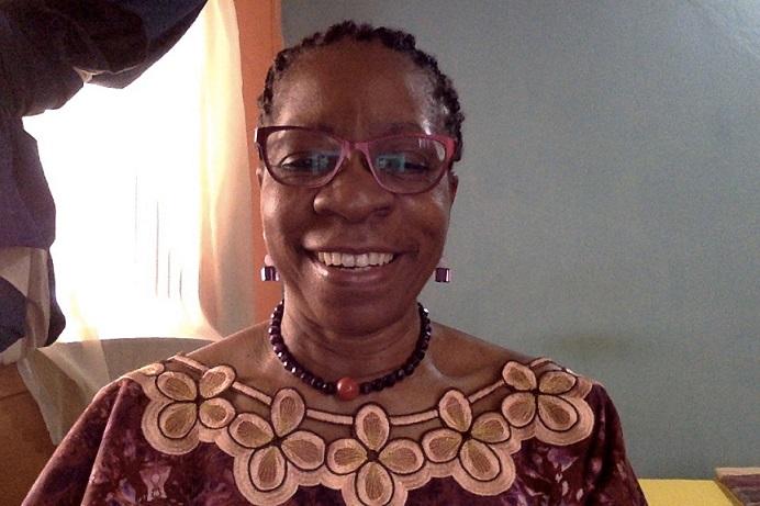 Professor Femi Osofisan, Prof.Omofolabo Ajayi-Soyinka others to Speak at WSICE2016. Soyinka at 82.