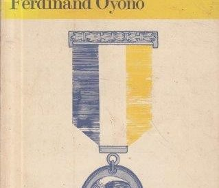 the-old-man-and-the-medal