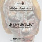 mta-alimiadewale
