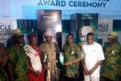 Intercontinental Distillers Unveils New Bottle Brand in Lagos