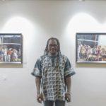 Biyi Bandele Photo Exhibition: Rebel Griots, Restless Maestros, Blazing Rockstars
