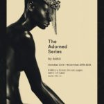 The Adorned Series by Asiko. A Rele Gallery Exhibition
