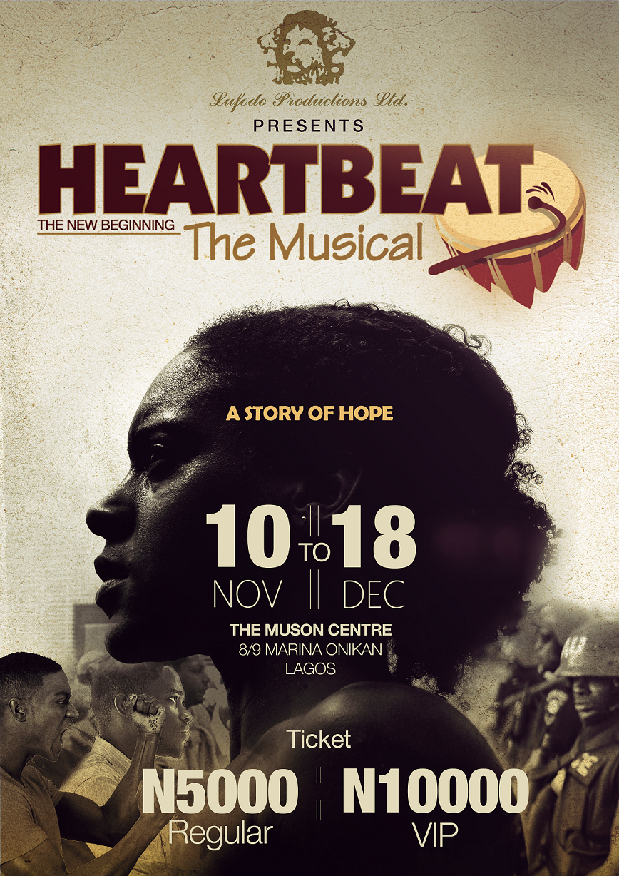 heartbeat-poster