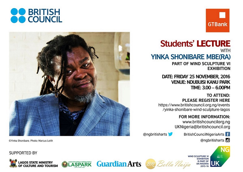 yinka-shonibare-event-in-lagos