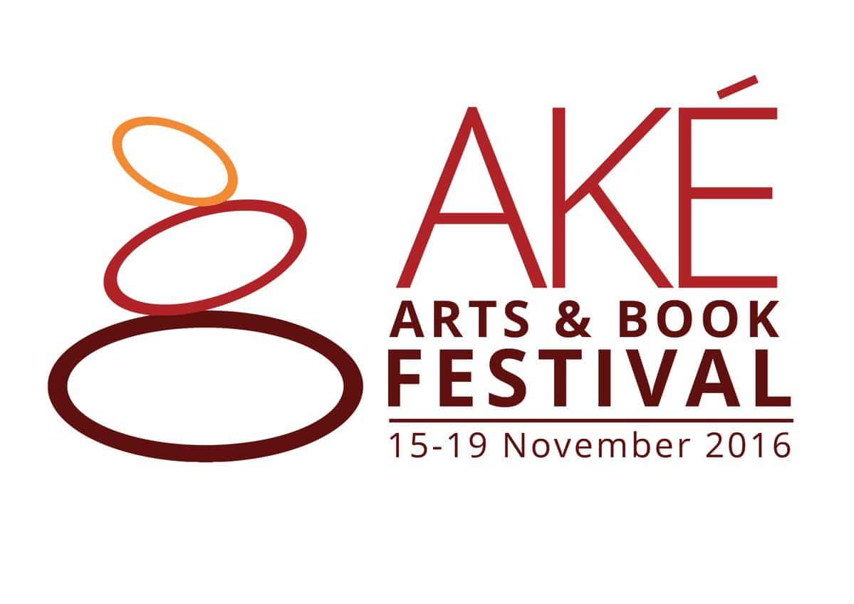 Ngugi wa Thiong'o To Headline Ake Festival 2016 in Abeokuta