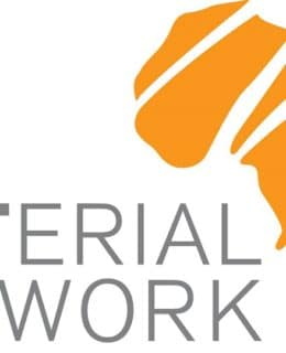 Arterial Network Releases e-Book on Freedom of Creative Expression in Africa