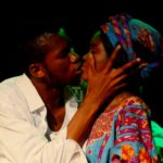 Lagos Theatre Festival 2017…Creating the Rhythm that keeps the City Moving
