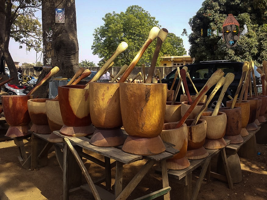 The Fine Art of Turmi Making: A tale of Nobility and Excellence