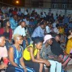 iREP2017 Opening Cocktail Ceremony in Lagos