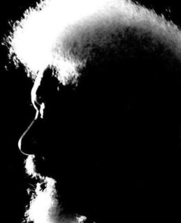 Wole Soyinka at 83