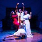 British Council announces plans for Lagos Theatre Festival 2018 Edition 2