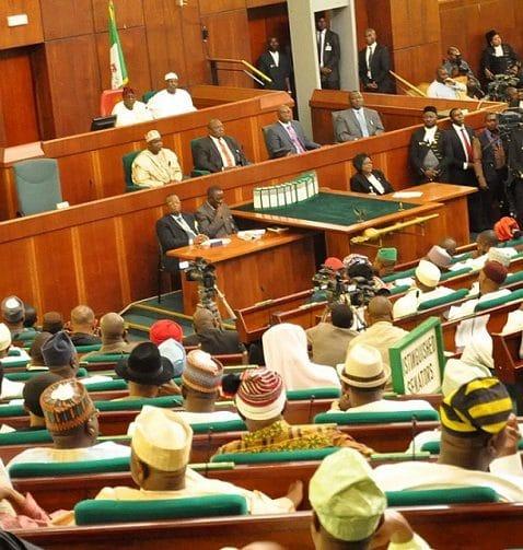 CORA/Arterial Network Nigeria calls on lawmakers to drop NGO Regulation Bill