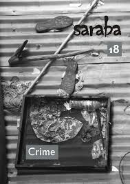 Saraba Magazine set to launch its First Print Issue