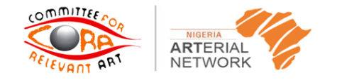 CORA/Arterial Network Nigeria calls on lawmakers to drop NGO Regulation Bill