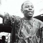 Call for Entries: 3rd Ken Saro-Wiwa Prize for Book Review 2017