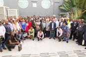 British Council Nigeria hosts Capacity Building Workshop for Media