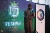 Again, Female Photographer Snaps Fashola Photography Foundation Top Prize