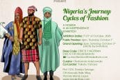 'Cycles of Fashion'